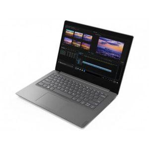 Lenovo V14 Core i3