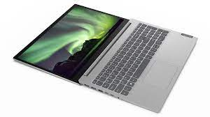 Lenovo Thinkbook TB15 Nairobi Price
