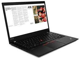 Lenovo ThinkPad T14 Nairobi Price