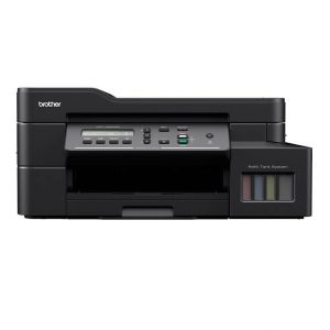 Brother Inkjet DCP-T820W