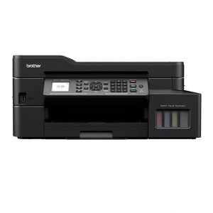 Brother Inkjet DCP-T920