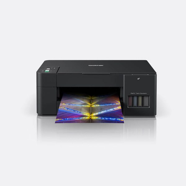 Brother Inkjet DCP-T420W