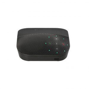 Logitech Mobile Speaker Phone P710E
