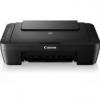 Canon PIXMA TS3140 Printer