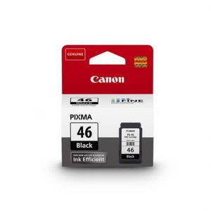 Canon PG-46