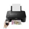 Canon PIXMA TS3140 Printer ink