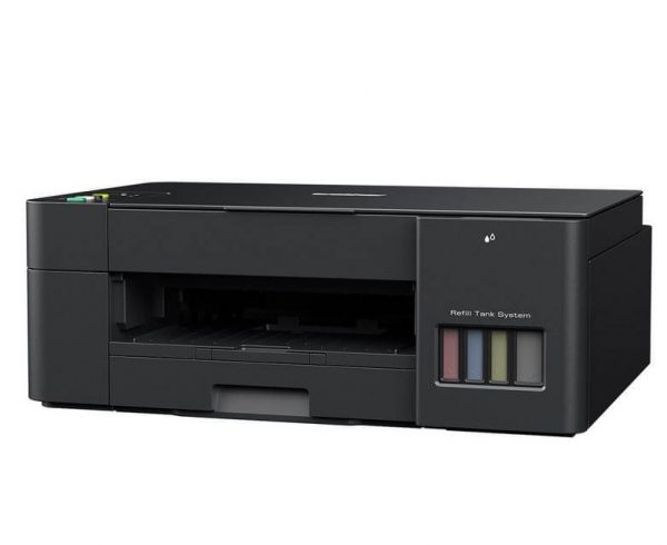 Brother Inkjet DCP-T420W price