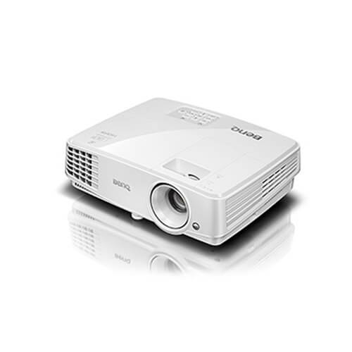 Benq MS560 Business Projector price