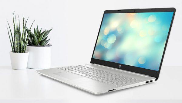 HP 15s Core i3 price in Kenya