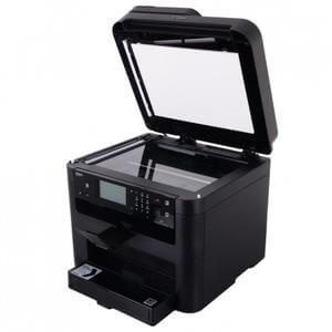 canon i sensys mf237w price