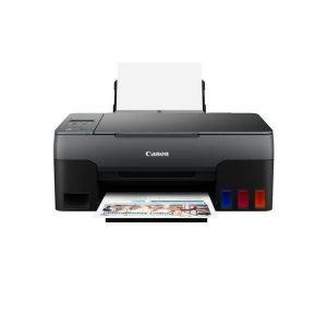 Canon Pixma G2420 Printer