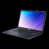 ASUS E410MA Intel Celeron N4020 specs