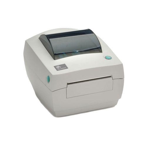 Zebra GC420t Thermal Barcode Label Printer Kenya