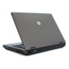 hp-probook-6360b-core-i5 price in nairob