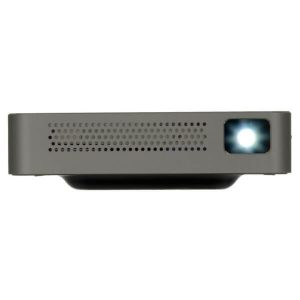 HP MP 100 DLP Projector