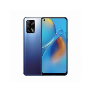 Oppo A74 Smart Phone
