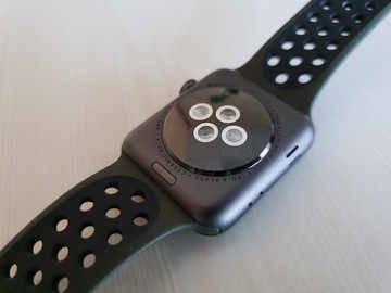 AppleWatch Series3 for sale