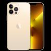 Apple iPhone 13 Pro 256GB (USA)